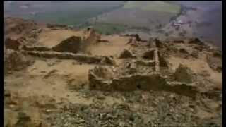 TRUJILLO - SEGUNDA CIUDAD DEL PERÚ: The Moche Civilization by BBC