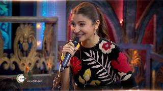 India's Best Dramebaaz 2018 | Fun With Varun Dhawan & Anushka Sharma | EXCLUSIVE Sneak Peek