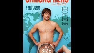 Unhung Hero (Official Trailer)