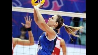 Baixar The Best Josefa Fabiola!