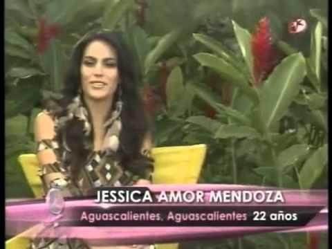 RUMBO A NB MEXICO 2012, TV DURANGO.....