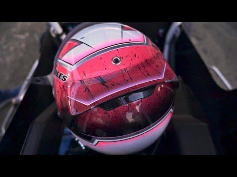 Lemoore Raceway 10-11-19