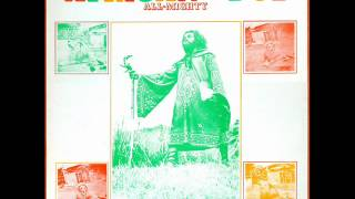 Joe Gibbs and The Professionals - African Dub All-Mighty Chapter One - 04 - Getto Skank