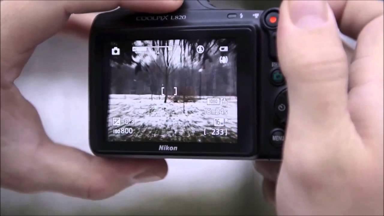 ПВХ панели с цифровой печатью- купить панели ПВХ в Минске. - YouTube
