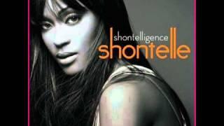 T-Shirt Remix Shontelle ft.The Dream