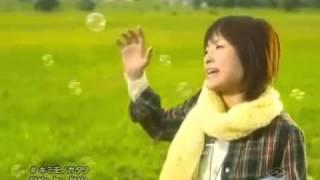 Kimi Monogatari (キミモノガタリ,
