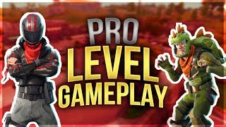 HOW TO WIN | Pro Lessons and Advice (Fortnite Battle Royale)