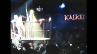 KALKAT DANCE CLUB