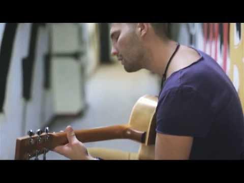 Базиль - Мирными войнами ( Live Acoustic)