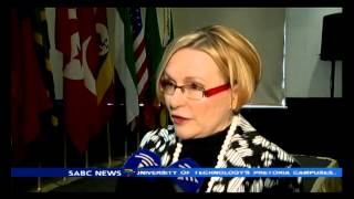 Helen Zille decsribes housing delivery model as unsustainable
