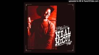 Neal McCoy - Going, Going, Gone