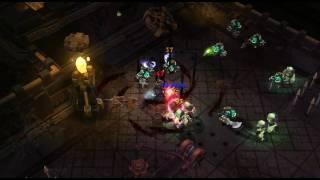 zabery-ze-hry-v-launch-traileru