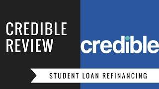 Citizens Bank Studenten Darlehen Refinanzierung