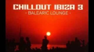 Sunrise Theme - Chillout Ibiza