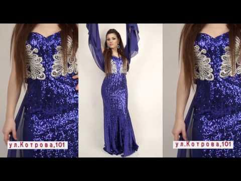 дизайн и пошив свадебных, вечерних платьев, ателье Украина, Сумы
