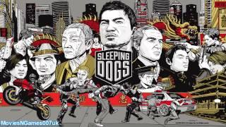 Sleeping Dogs OST - Celestial - Shanghai Nights