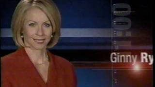 13 WHAM News @ 11 - Newscast Rejoin