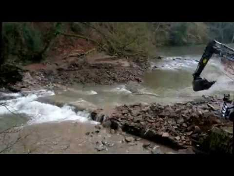 River Rea Restoration Project