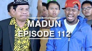 Madun - Episode 112