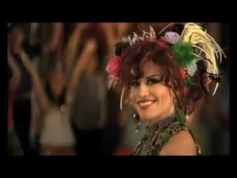 Loredana - Regina (Official Video)