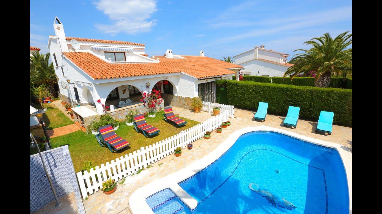 location villa a miami playa avec piscine priv e et pres ForLocation Villa Miami Avec Piscine
