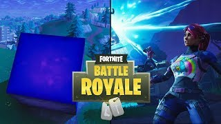 500 V-BUCKS GIVEAWAY !!! FORTNITE BATTLE ROYAL NOOB GAMEPLAY...