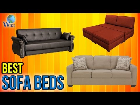 10 best sofa beds 10 best sofa beds 2017 MJQMUCYH