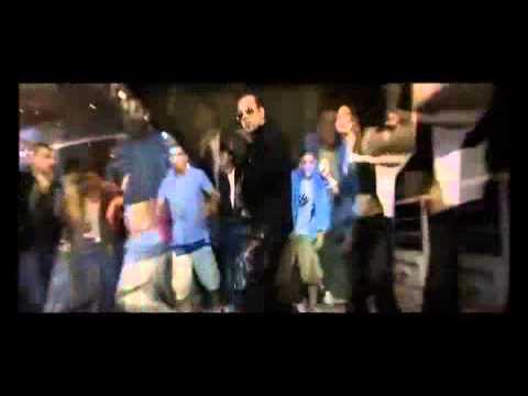 Greta Koçi f.t Stine - Kush te foli keq per mu -  (Official Video)