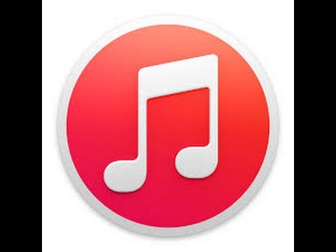 How to: Download and Install iTunes | Windows 7 | 8 | 10 XP