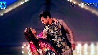 Kuwari Hai Tu Soniye Te Mai Bhi Hu Kuwara (Na Ja Na Ja) | a new romantic Punjabi love story 💓 💑💓