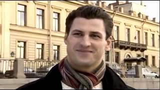 Смотреть клип Алексей Брянцев - Не Плачьте Натали