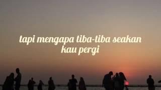 Download RESAH JADI LUKA - DAUN JATUH LIRIK