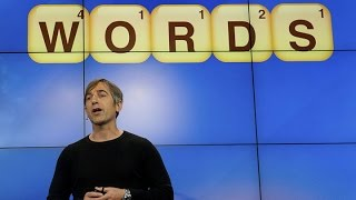 Mark Pincus Bets Big on Gaming for Zynga and Wins