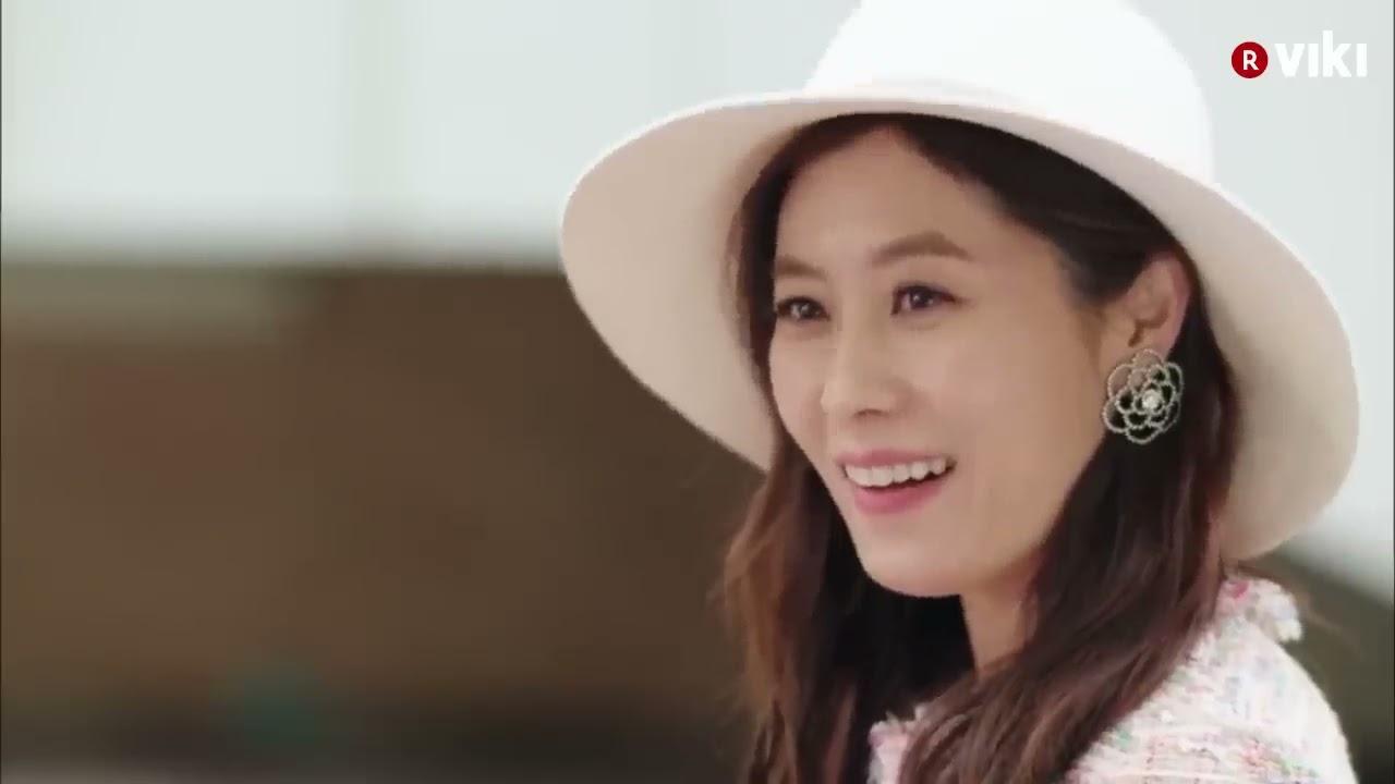 Download The Legend Of The Blue Sea - EP 11 | Jun Ji Hyun & Lee Min Ho Rescue a Kid