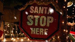 Keisčiausios Kalėdinės Dovanos