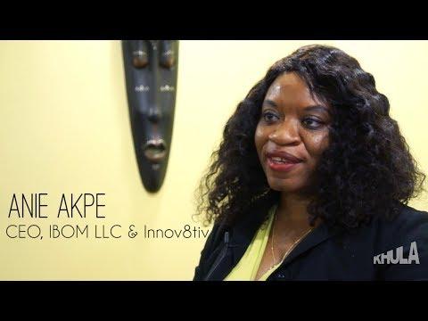 IBOM LLC: Helping Businesses Grow