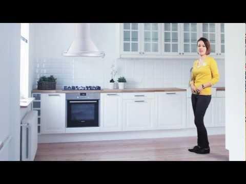 Kuchnia Z Ikea Nic Prostszego Youtube