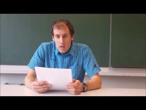 Mein Lehrerlohn Im Kanton Luzern