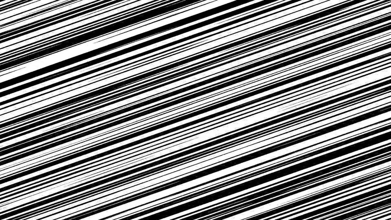 Diagonal Line Design : Diagonal lines animation free footage hd youtube