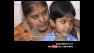 Indian family in Dubai seeks financial help and Desert Drive Gulf Round Up 06/11/15
