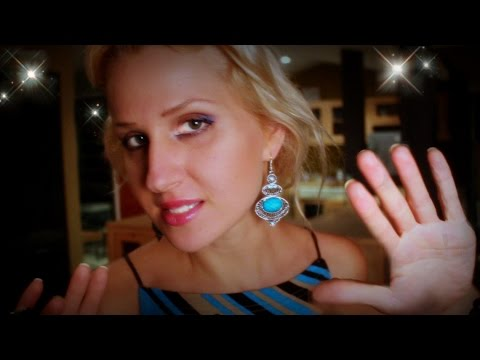 (◕‿◕) Powerful ASMR SLEEP HYPNOSIS with BINAURAL BEATS from YouTube · Duration:  15 minutes 14 seconds