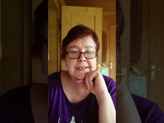 Шедейкина Ирина читает произведение «Родник» (Бунин Иван Алексеевич)