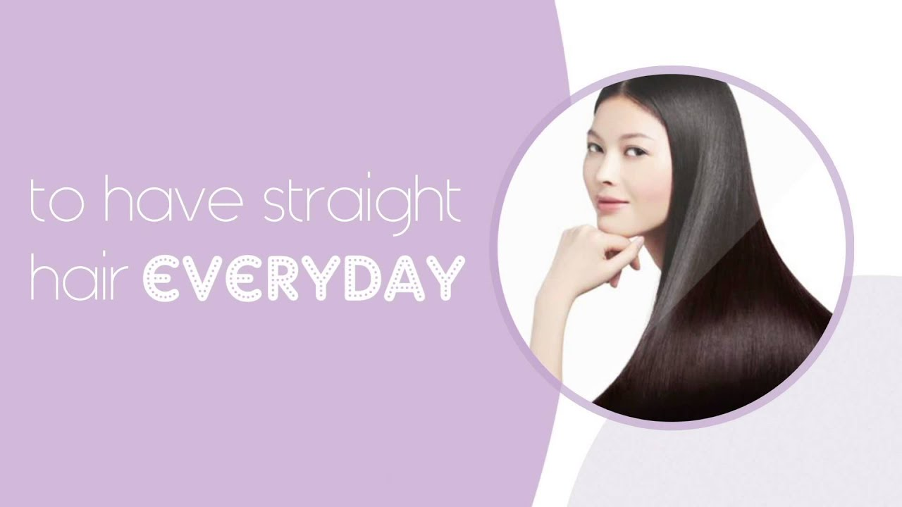 How mobile gave Sunsilk the 'Perfect' way to promote its