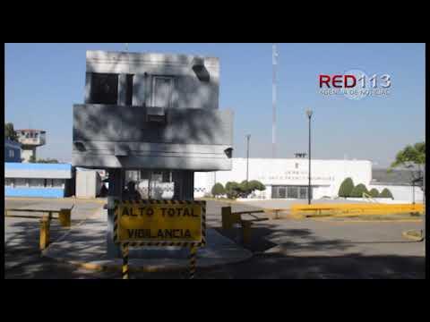 VIDEO Obtiene FGE fallo condenatorio contra responsable de violación equiparada, en Jacona