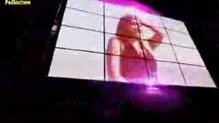 Minang remix hot music terbaru / trio shawer-full album