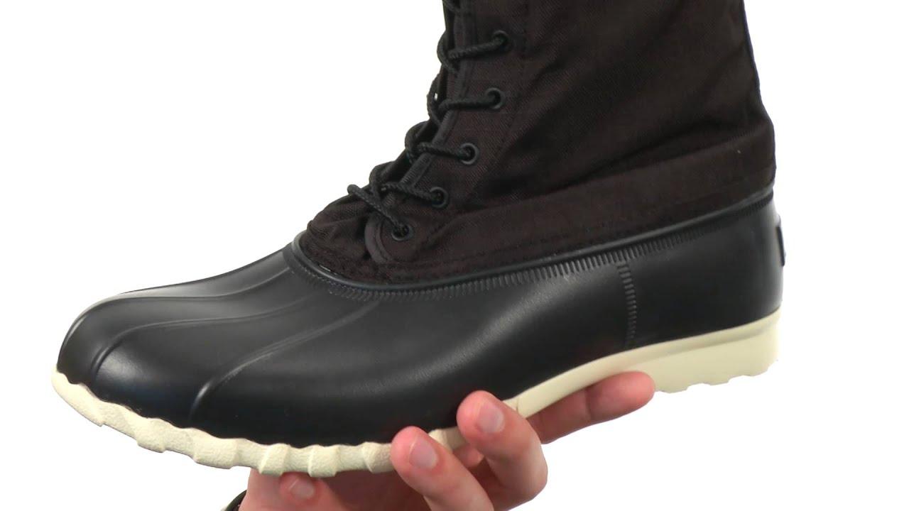 Native Shoes Jimmy Winter zpR7TP