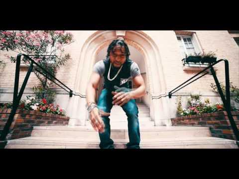 Levitique Josue - La Recette (Clip Officiel) [S.A.O Thug Production]