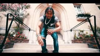 Levitique Josue - La Recette (Clip) [S.A.O Thug Production]