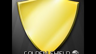 Moe D Golden Shield