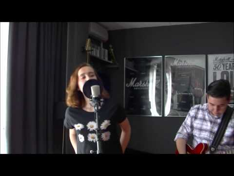 Valerie  - The Zutons (Cover by The Occasion)